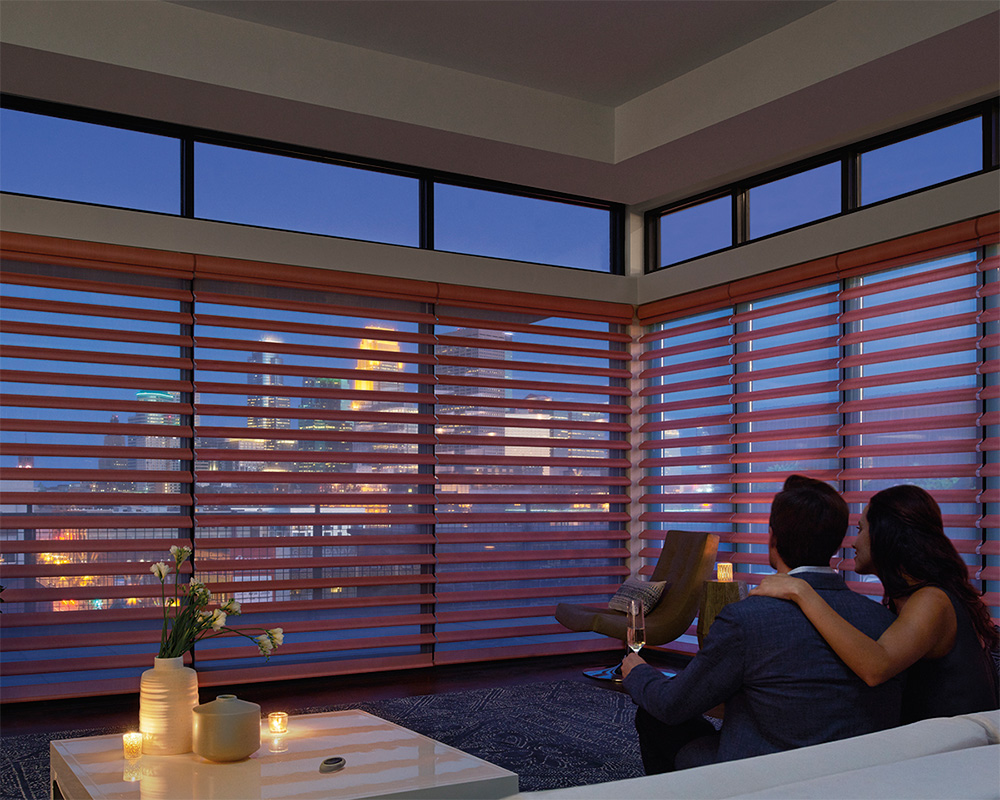 supershade window treatments