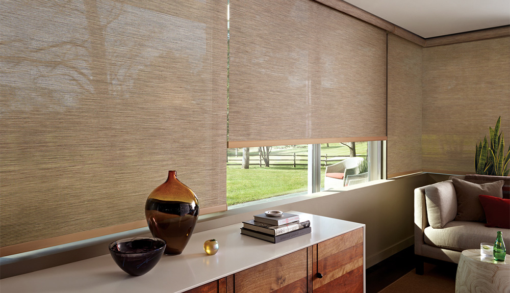 roller window zoom products blinds blind total concepts twc single