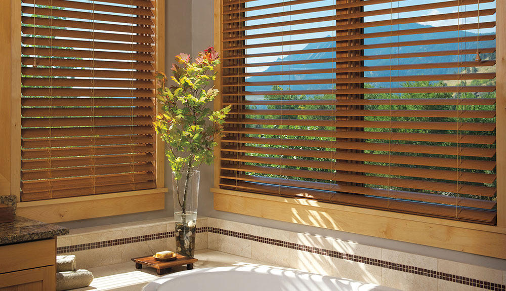 blinds green washable linen products roman fabric color window plain shades